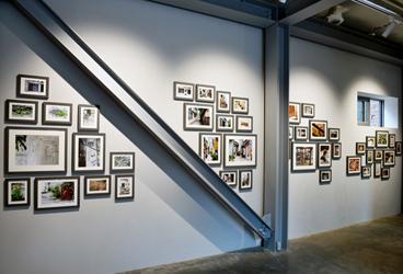 한정1층 - 새문안 동네 도시재생과 사진갤러리