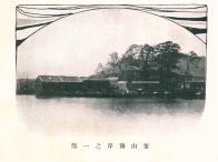 부산 해안