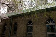 미아동감리교회