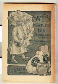 『세계관(관점, 전망)』(세계관 사, 1904) 뒤표지
