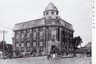 경성공회당