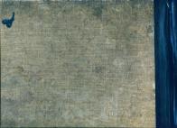 창덕궁, 창경원 사진첩 뒤표지