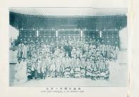 한국 궁정부 관기