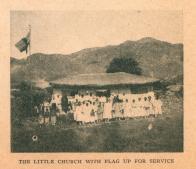 작은 교회