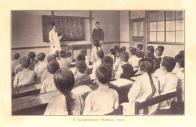 1910년대 공립학교