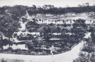 장충단공원