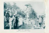 곡예사의 풍년춤