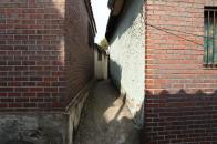 숨어있는 길이 나타나는 골목 2