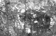 1947년 연지동·효제동