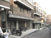 1990년대 다세대주택의 공장활용