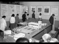 군사혁명 1주년 기념 산업박람회
