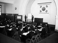 양곡대책위원회 회의