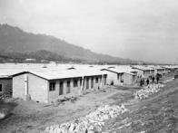 도봉동 철거민주택