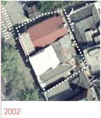 1990년대 후반 낙원떡공장의 사용변화