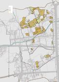 1920-1930년대 도시한옥 주거지 개발