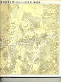 신편서울특별시전도(新編서울特別市全圖)
