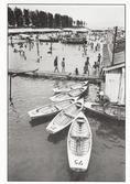뚝섬유원지(1956)