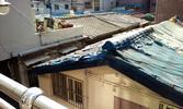 구로공단 근로자들의 생활공간 1 : 공영주택