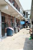 구로공단 근로자들의 생활공간 2 : 벌집