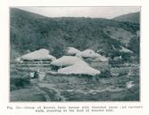 한국 농촌가옥