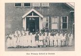 Soonan에 있는 우리의 초등학교
