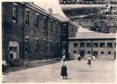 경성여자고등보통학교