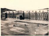 경기도공립사범학교