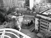 멸실된 역사유적 : 이경하 집터