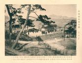 경성 왜성대공원(15일)