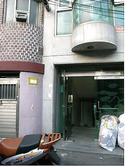 2000년대 신축된 빌라의 지하층 활용