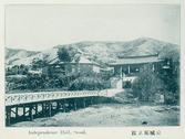 경성 독립관