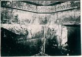 강서대묘 벽화