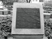 멸실된 역사유적 : 이회영 이시영 6형제 집터