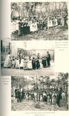 1910년대 교육기관의 수업광경