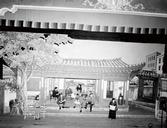 국립극단 창립 기념공연(1962)
