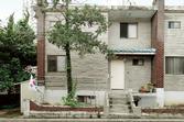 대치동 973-28번지 연립주택 정면 좌측