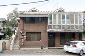 대치동 973-16번지 다세대주택 정면 모습