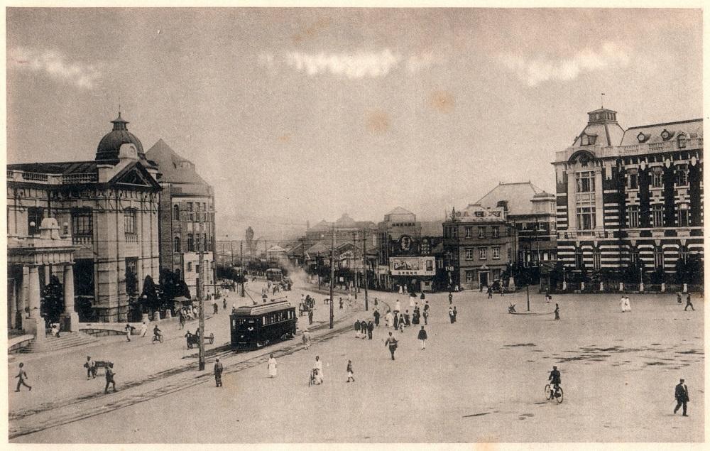 도시경관 이미지