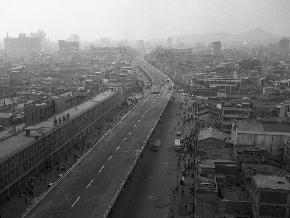 1968-1970 이미지